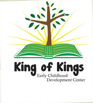 King of Kings Child Care Center