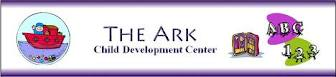 THE ARK EARLY CARE & EDUCATION CENTER