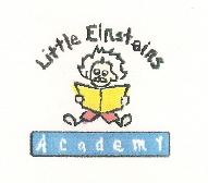 Little Einsteins, L.L.C.