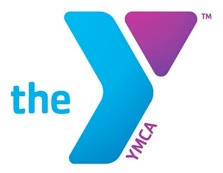 Palestine YMCA Early Childhood Center