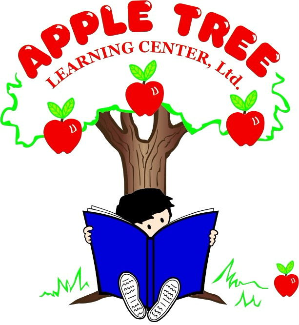 APPLE TREE LEARNING CENTER REXBURG