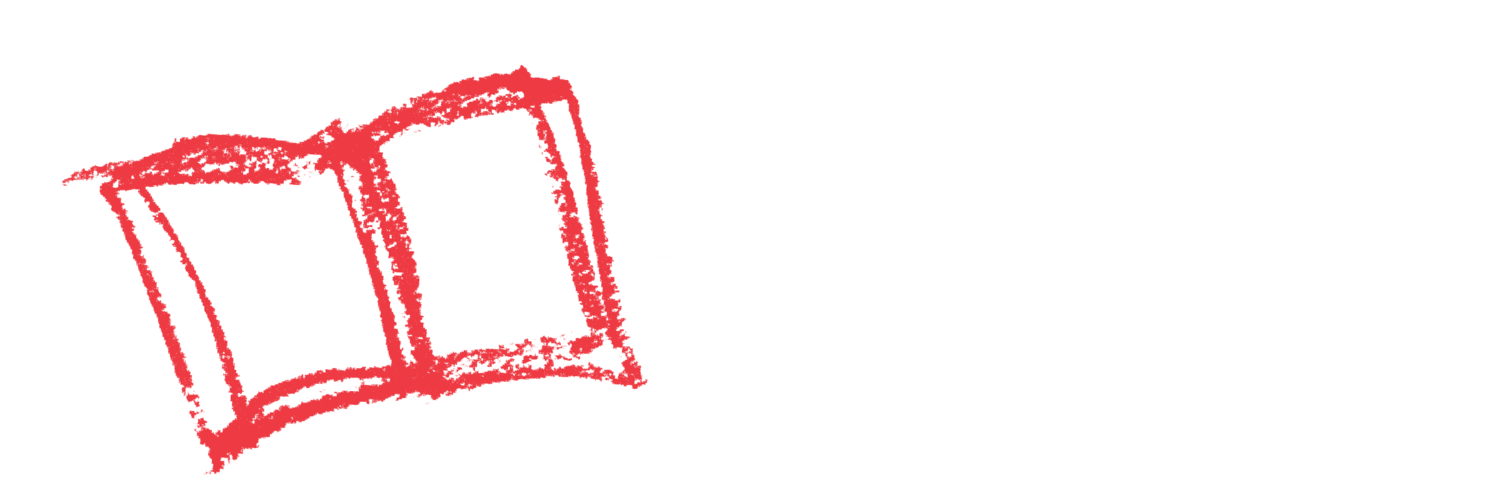 Acelero- Professional Development Ctr