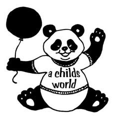 A Child's World Day Care Center