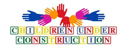 Children Under Construction