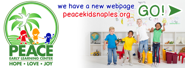 Peace Early Learning Center
