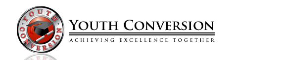Youth Conversion, Inc.
