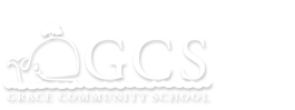 GRACE COMMUNITY SCHOOL AFTERSCHOOL