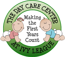 The Day Care Center at Ivy League