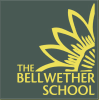 Bellwether School, The