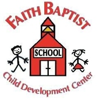 Faith Baptist Child Development Center