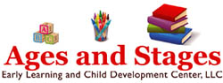 Ages and Stages Early Learing and Child Dev Center