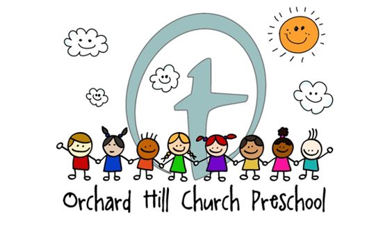 Orchard Hill Church Preschool