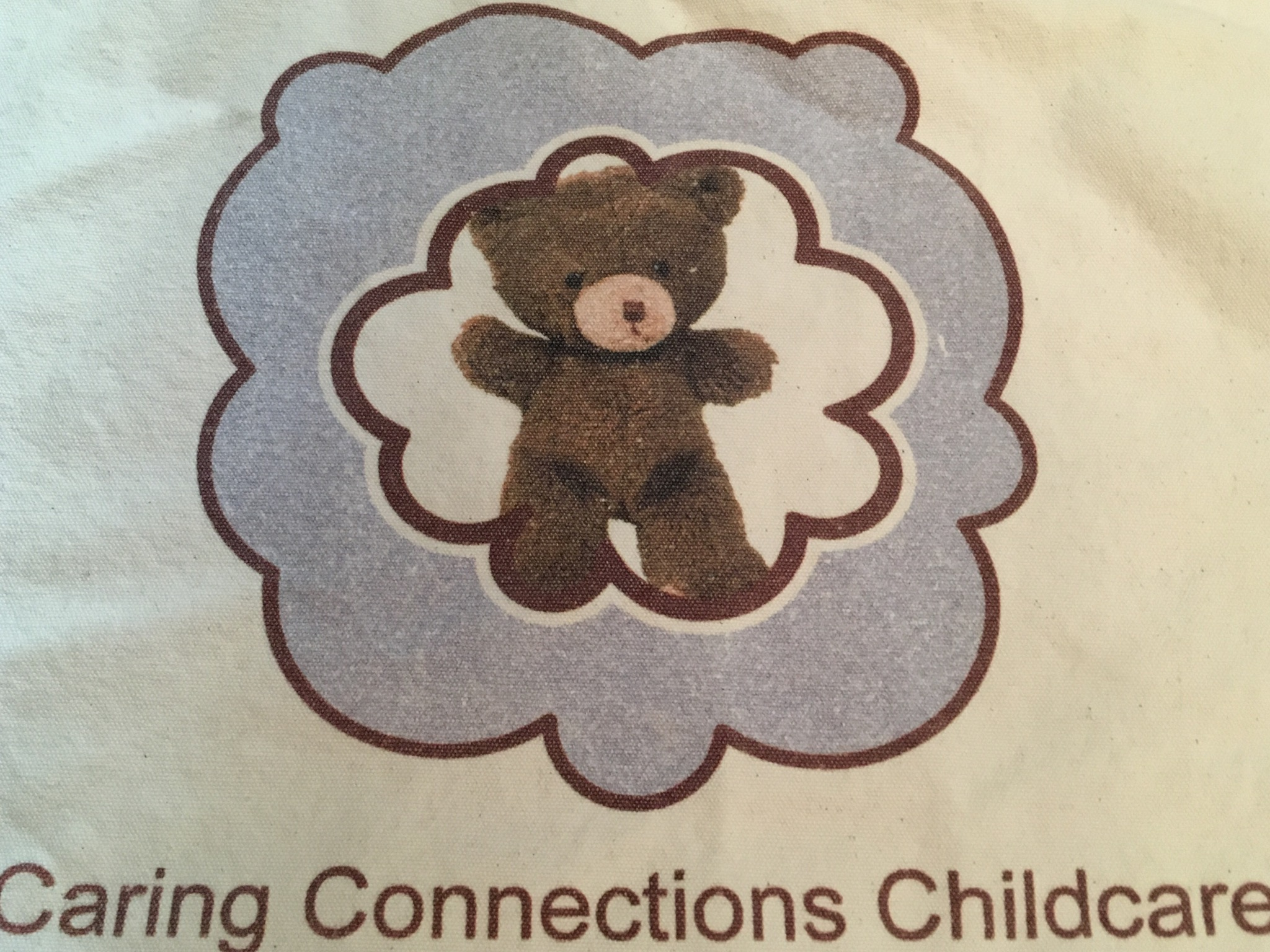 Caring Connections Childcare