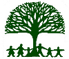 Child & Family Opp - Island Headstart - Early Care & Edu. Center
