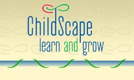 Contact us, Tallmadge & Canton, OH | Childscape Learn and Grow
