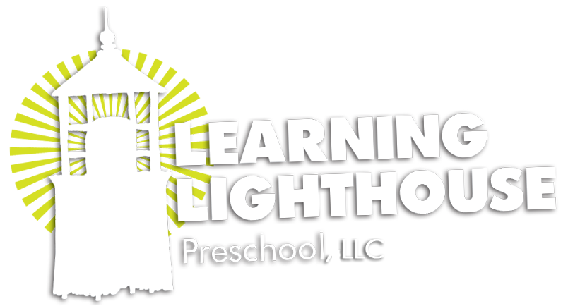 LEARNING LIGHTHOUSE PRESCHOOL, LLC